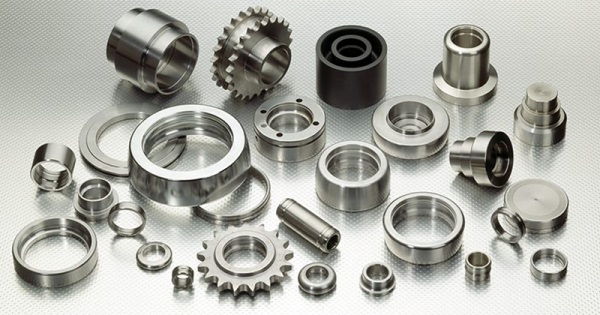 best cnc machining services in Calgary